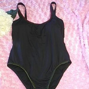 Lucky Brand SwimSuit